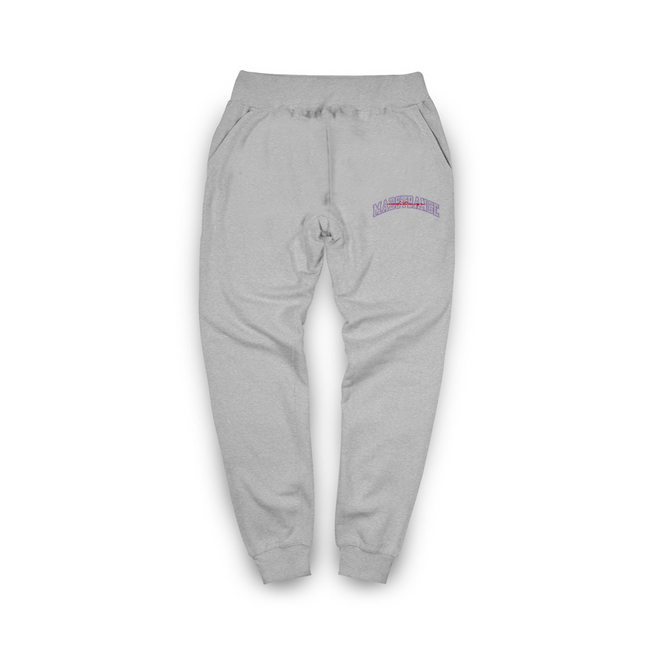 CHAMP OCEANSIDE JOGGERS