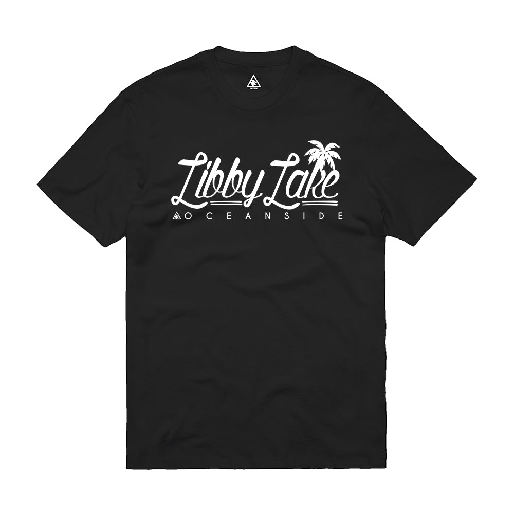 Libby Lake T-shirt