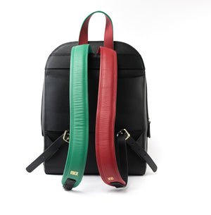 Macaria Backpack