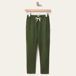 Roam Performance Pant