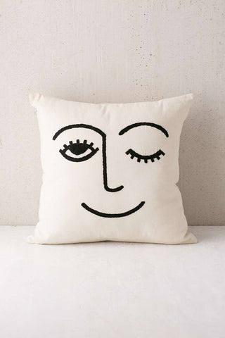 Pillow from Urban Outfitters