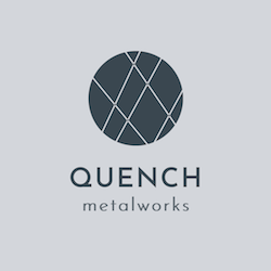 Quench Metalworks