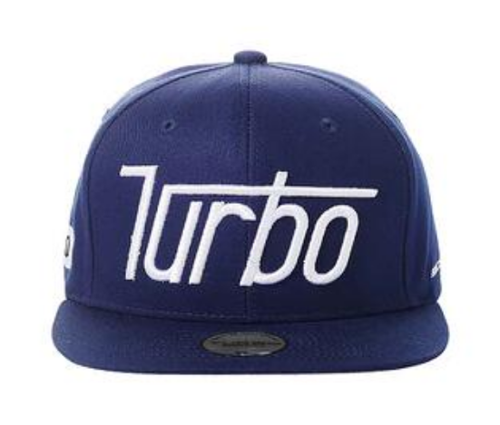 [TRENTA-x-TURBO]-HTB-TRT-03-NAVY