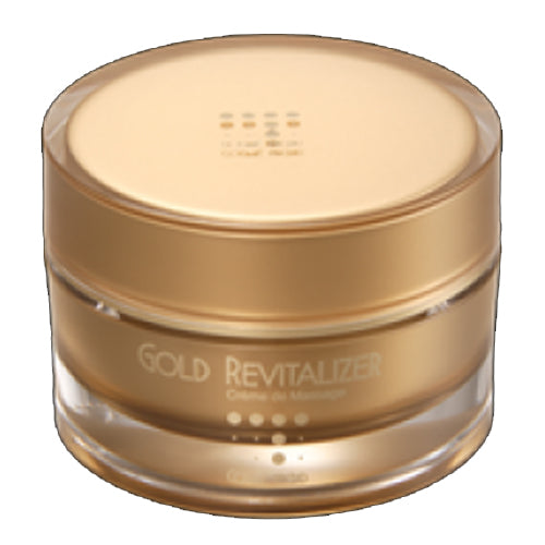 Gold Revitalizer 50G/1.8Oz