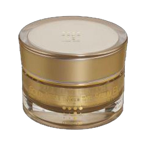 Gold Resilience Eye Serum Ex
