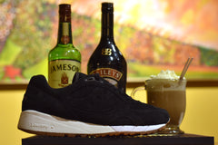 Irish Coffee Pack Black