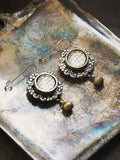 Memories Earrings #A13E