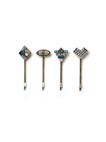 Decorum Hairpin Set #HS23