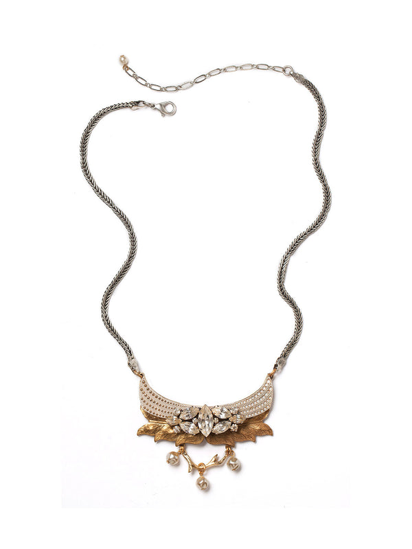 Nobility Necklace
