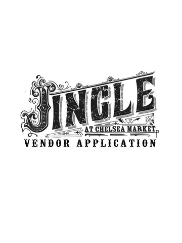 2018 Jingle Vendor Application
