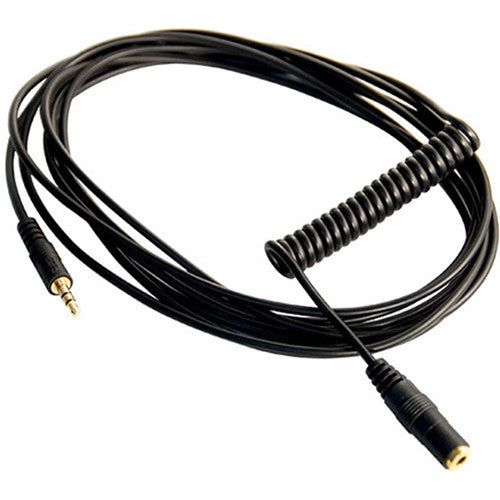 Rode VC1 3.5mm Stereo Audio Extension Cable