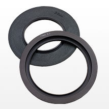 LEE Filters 49mm WA adapter