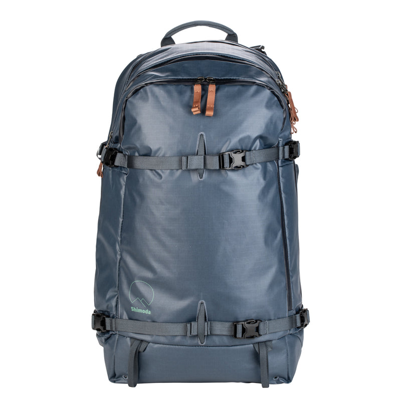 Shimoda Designs Explore 30 Backpack (Blue Nights)