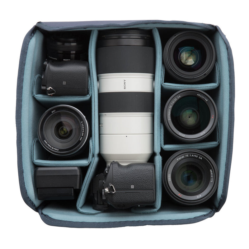 Shimoda Core Unit Medium-Mirrorless