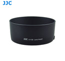 JJC Lens hood replaces Canon ES-68 (LH-68)