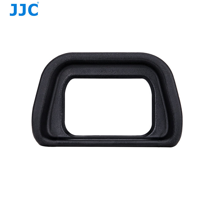 JJC Replacement for SONY FDA-EP10 eyecup (ES-EP10)