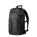 Tenba Shootout 16L DSLR Backpack