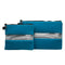 Tenba Tool Gear Pouch (Blue, 2-Piece Set)