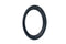 Breakthrough Photography Lens to X100 Filter Holder Aluminum Adapter Ring