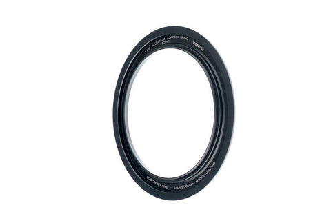 Breakthrough Photography 67mm Lens to X100 Filter Holder Aluminum Adapter Ring