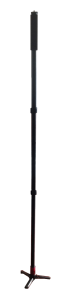Terra Firma Professional Monopod with Base