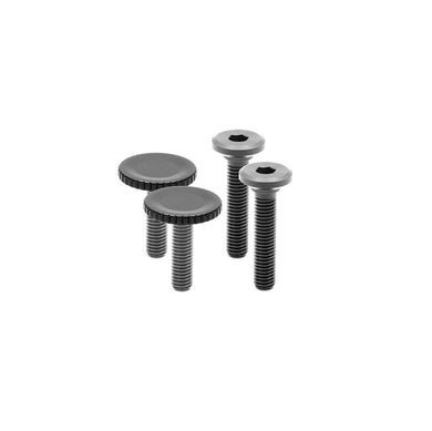 Peak Design Spare Clamping Bolts for Capture (2-pack)