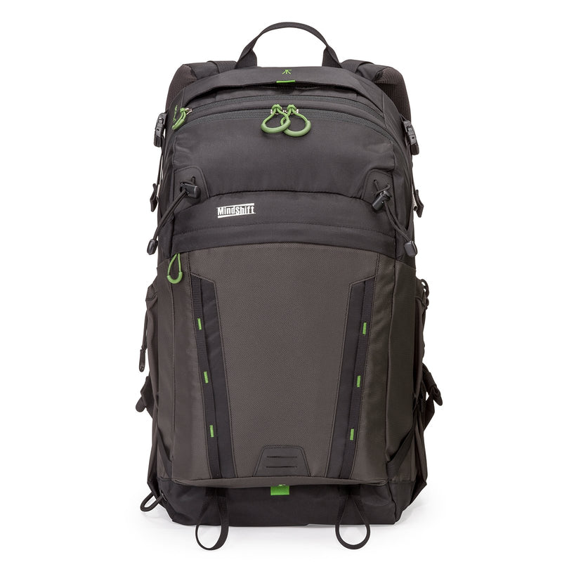 Mindshift BACKLIGHT® 26L