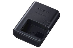 Canon LC-E12 Charger