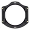 Cokin Evo Aluminum Z-Pro Series Filter Holder and 105mm Circular Polarizer Filter Kit