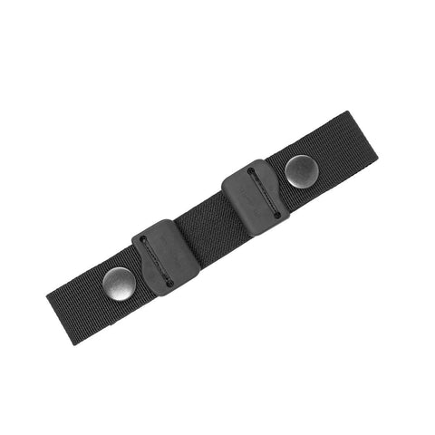 BlackRapid CoupleR Breathe Strap (2-Pack)