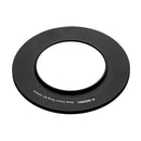 Benro 82-67mm Step Down Ring