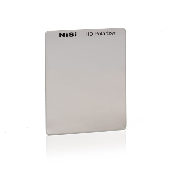 NiSi P1 Prosories HD Polarizer for Mobile Phones and compact camera systems