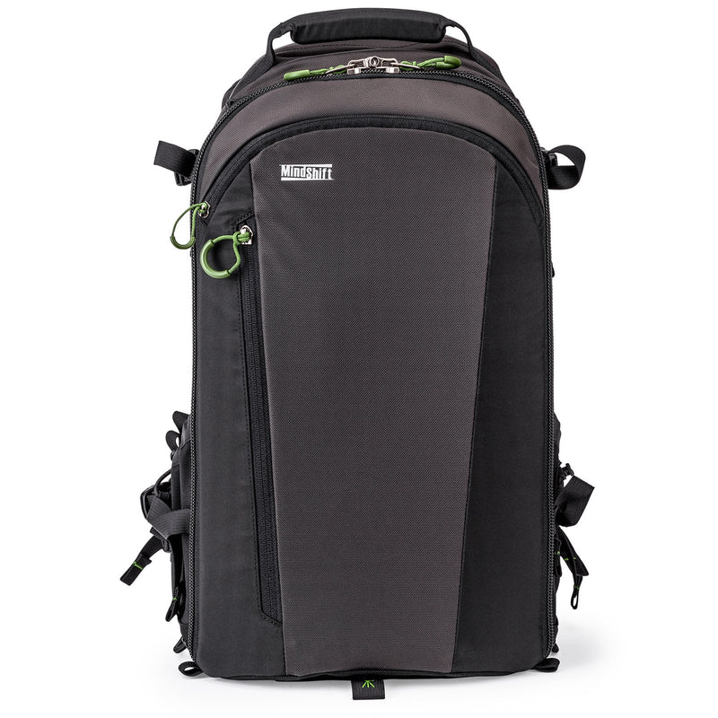 Mindshift FIRSTLIGHT® 20L