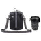 Think Tank LENS CASE DUO 30
