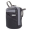 Think Tank LENS CASE DUO 5