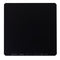 Benro 100 x 100mm Master Series ND 1.8 Filter (6-Stop)