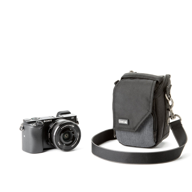 Think Tank MIRRORLESS MOVER® 5