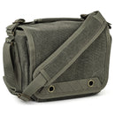 Think Tank Photo Retrospective 4 V2.0 Shoulder Bag