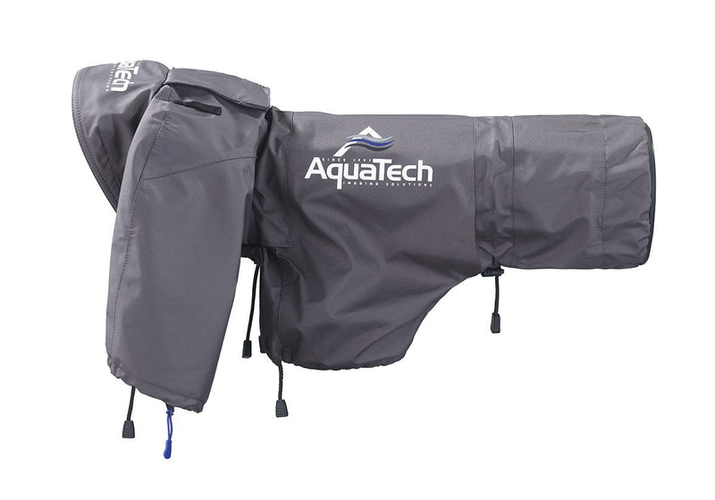 AquaTech Sport Shield Rain Cover SSRC LARGE