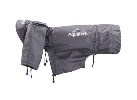 AquaTech Sport Shield Rain Cover SSRC XLARGE