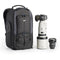 Think Tank StreetWalker HardDrive Backpack V2.0