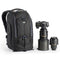 Think Tank StreetWalk Pro Backpack V2.0