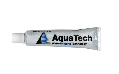 Aquatech O-Ring Grease