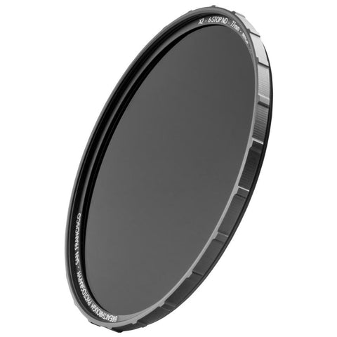 Breakthrough X2 49mm ND Filter (3-Stop)