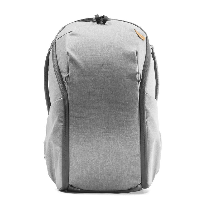 Peak Design Everyday Backpack Zip 20L