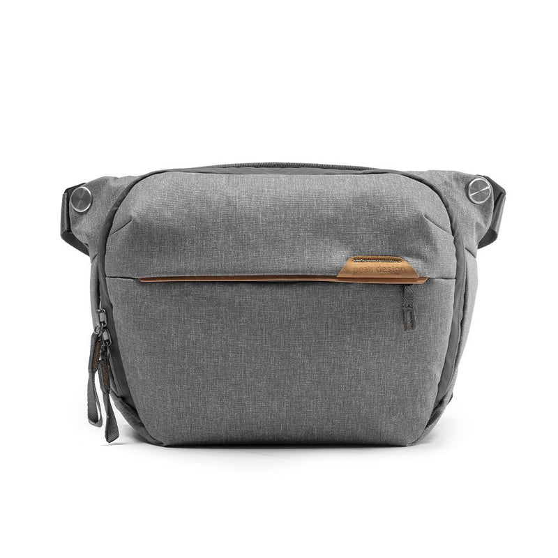 Peak Design Everyday Sling V2 6L