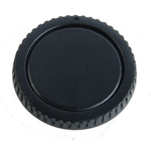 GTX Body Cap for Canon EOS