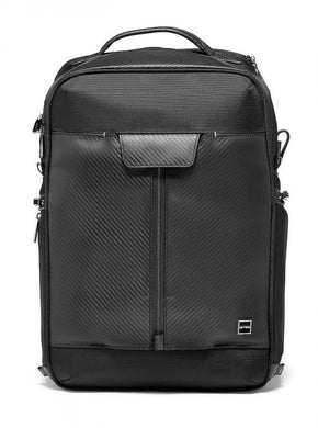 Gitzo Century Traveler Camera Backpack (Black)