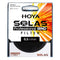 Solas Neutral Density 4-Stop