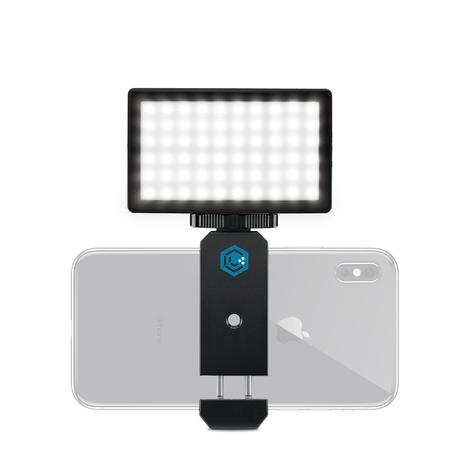 Lume Cube SMARTPHONE CLIP FOR LIGHTING
